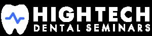 High Tech Dental Seminars